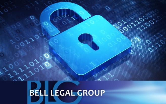 BellLegalGroup