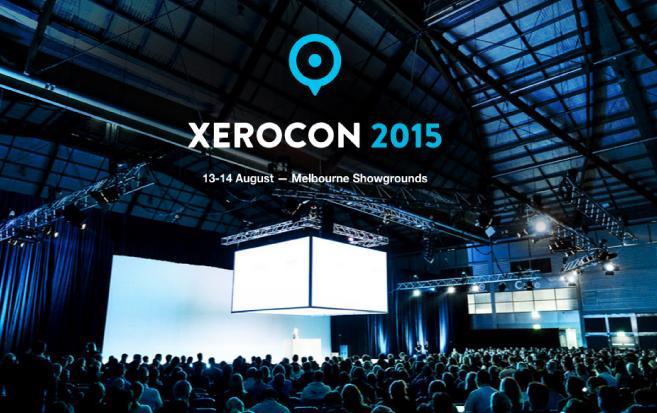 xerocon 2015