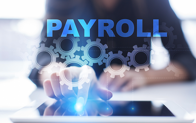 payroll - Single Touch Payroll: what you need to know