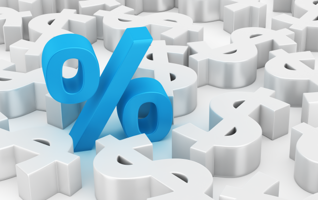 0 01 - What would 0% interest rates mean for you?